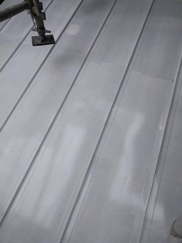 熊本市中央区水前寺 F様邸屋根外壁塗装工事サムネイル