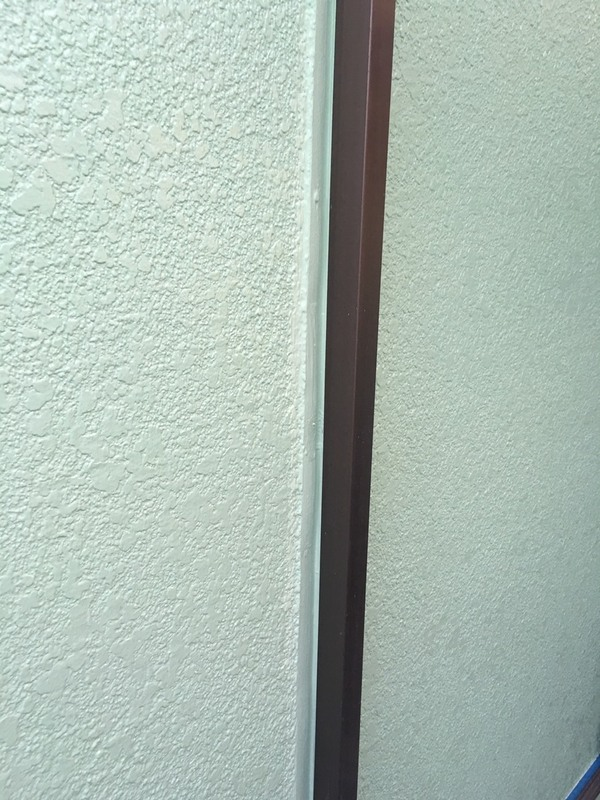 熊本市南区奥古閑町 T様邸外壁塗装工事サムネイル