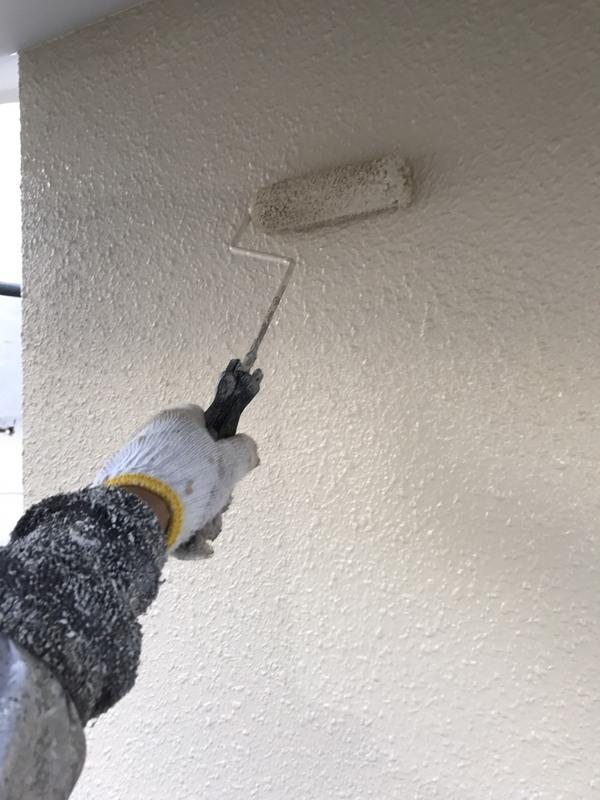熊本市東区小山 O様邸屋根外壁塗装工事サムネイル