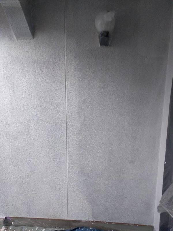 宇土市松山町 O様邸屋根外壁塗装工事サムネイル