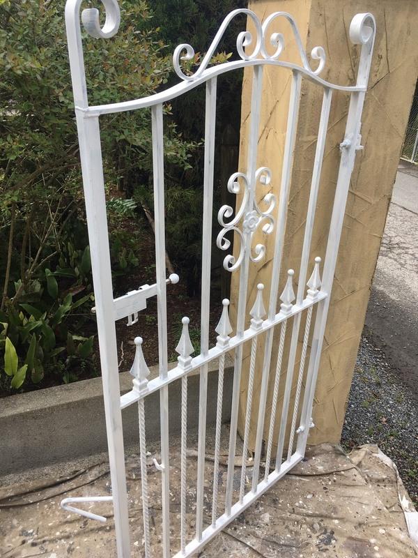 熊本 松橋町 外壁塗装工事 付帯部塗装工事サムネイル
