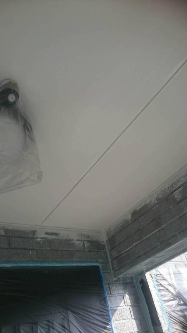 熊本市東区御領K様邸 外壁塗装・屋根塗装 WBアートサムネイル