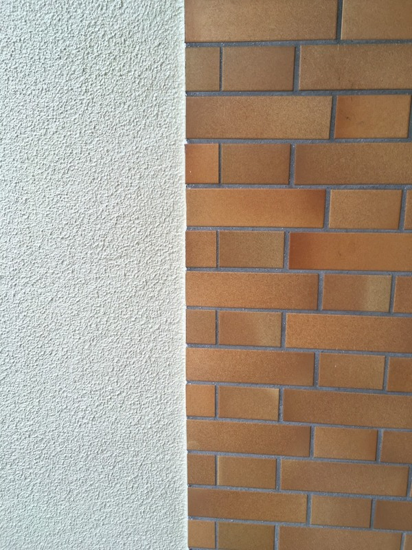 熊本市西区新土河原 M様邸 屋根塗装 外壁塗装サムネイル
