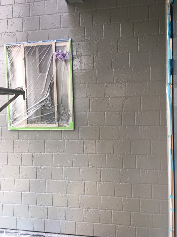 合志市須屋  O様邸 屋根 外壁塗装工事サムネイル