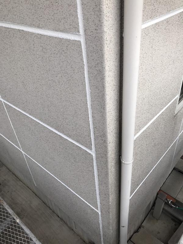 熊本市北区清水 F様邸屋根外壁塗装工事サムネイル