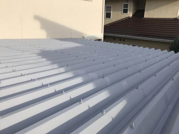 熊本市北区龍田 Y様邸屋根外壁塗装工事サムネイル