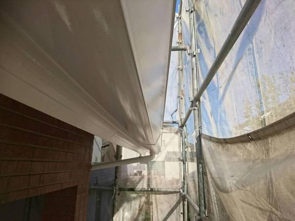 菊陽町武蔵ケ丘北 S様邸屋根外壁塗装工事サムネイル