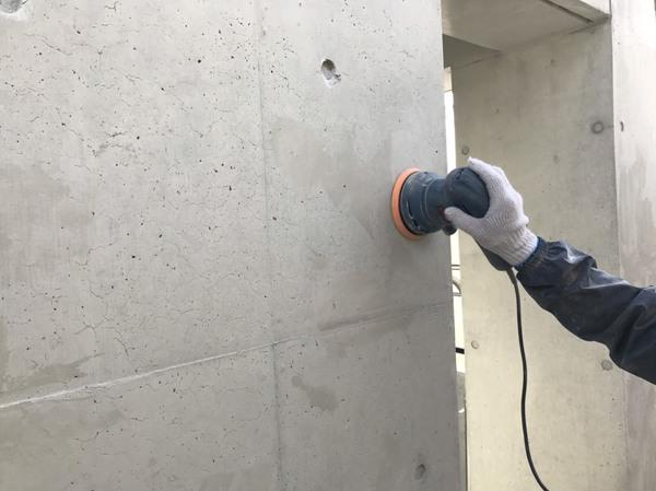 熊本市中央区黒髪 Y様邸外壁塗装工事サムネイル