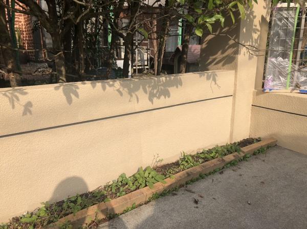 熊本市南区薄場 U様邸屋根外壁塗装工事サムネイル