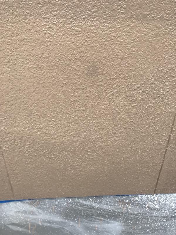 熊本市東区小山 外壁補修工事サムネイル