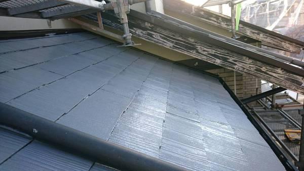 上益城郡益城町木山 N様邸 屋根外壁塗装工事サムネイル