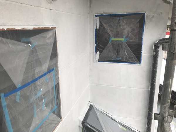 上益城郡益城町木山 N様邸屋根外壁塗装工事サムネイル