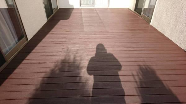 熊本市東区山ノ神 S様邸外壁塗装工事サムネイル