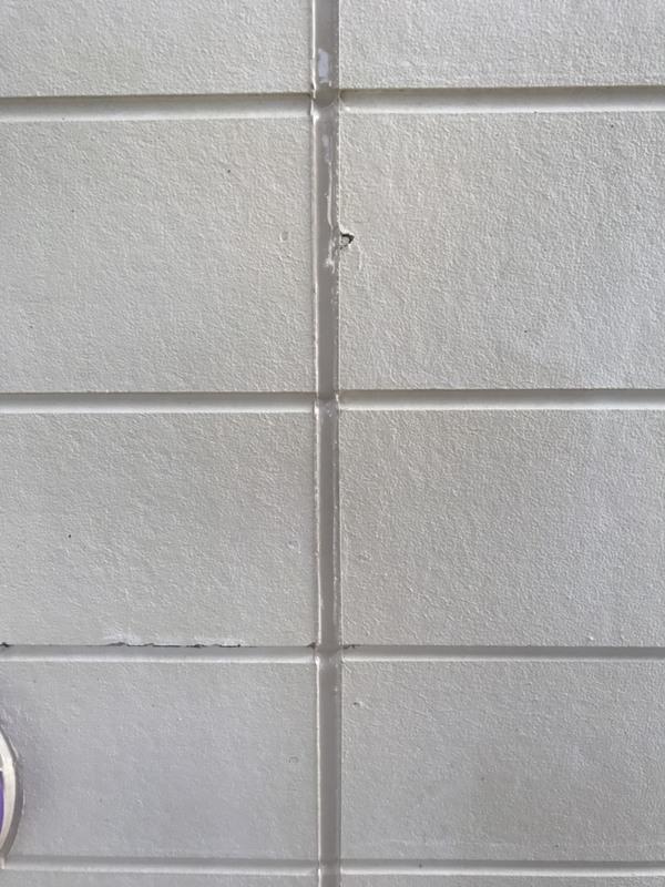益城町宮園 S様邸屋根外壁塗装工事サムネイル