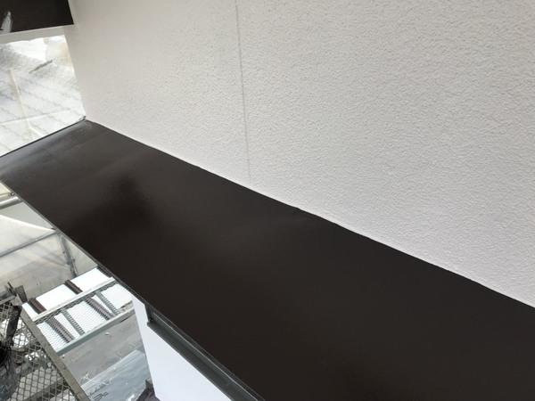 熊本市南区の野口 F様邸外壁塗装工事サムネイル