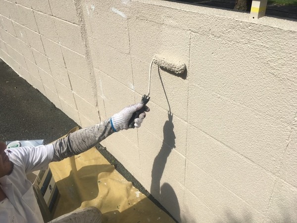 熊本市中央区黒髪 S様邸屋根遮熱塗装工事サムネイル
