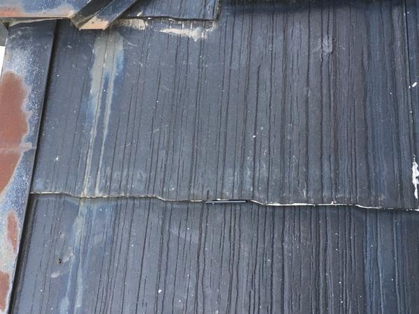 熊本市東区秋津 N様邸屋根外壁塗装工事サムネイル