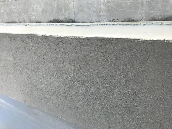 熊本市中央区新大江 F様邸外壁塗装工事サムネイル