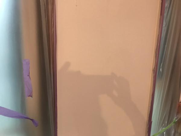 南阿蘇 別荘屋根外壁塗装工事サムネイル