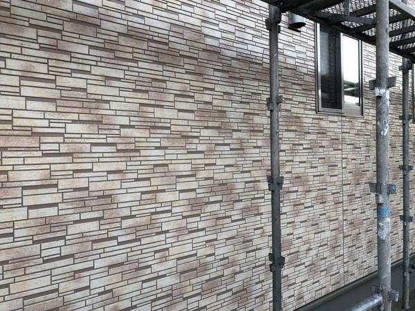 熊本市北区植木町 O様邸屋根塗装工事サムネイル