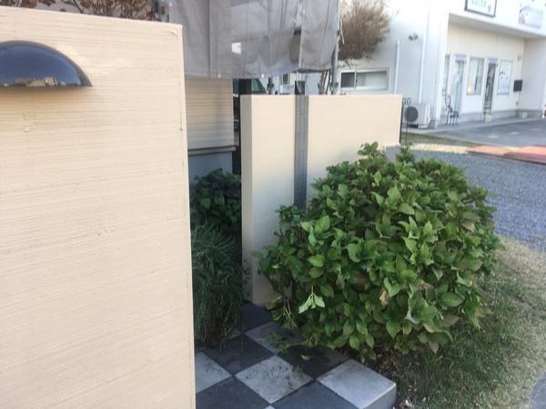 熊本市東区尾ノ上 S様邸屋根外壁塗装工事サムネイル