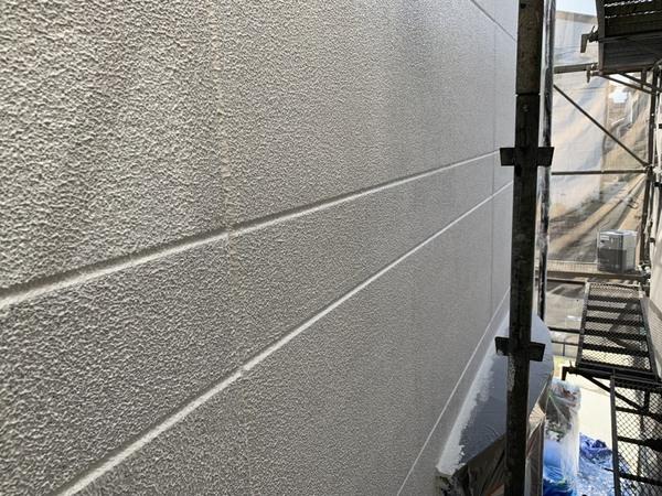 熊本市南区良町 K様邸屋根外壁塗装工事サムネイル