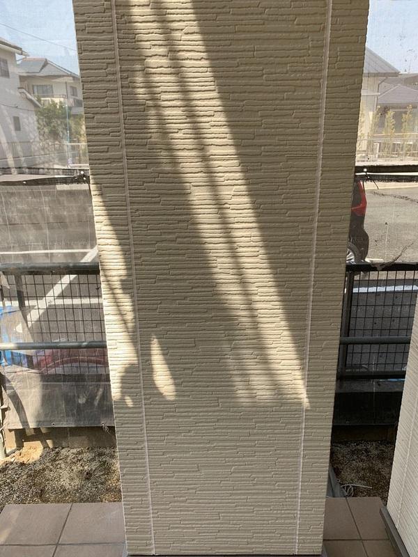 熊本市東区沼山津 S様邸屋根外壁塗装工事サムネイル
