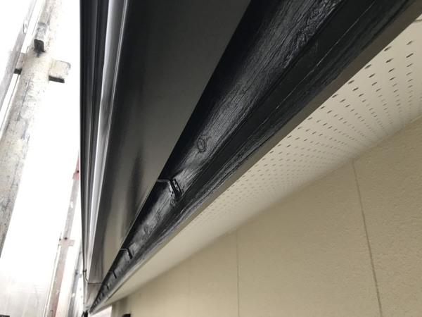 熊本市中央区国府 K様邸屋根外壁塗装工事サムネイル