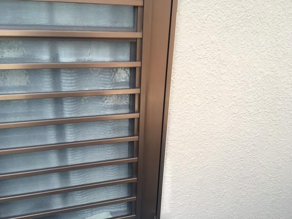 熊本市東区秋津 M様邸外壁塗装工事サムネイル