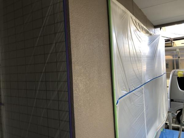 熊本市東区長嶺南 F様邸屋根外壁塗装工事サムネイル