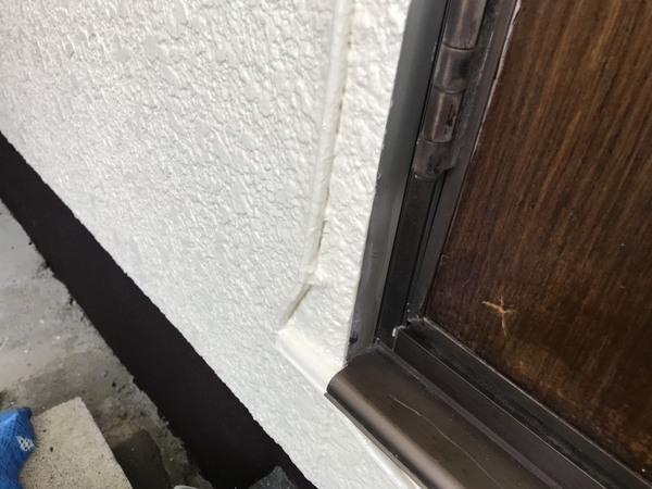 熊本市南区野口 G様邸屋根外壁塗装工事サムネイル