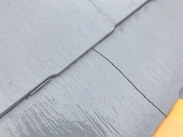 菊池市泗水町 T様邸屋根外壁塗装工事サムネイル