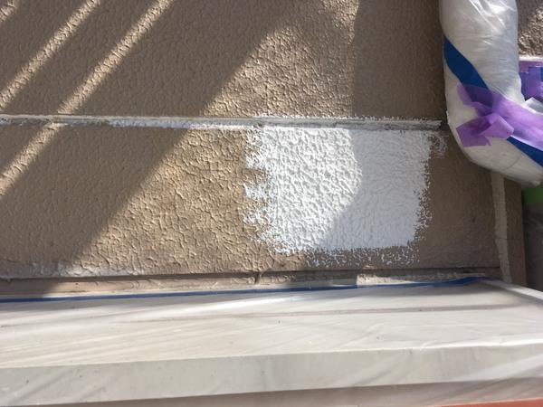 宇土市 T様邸屋根外壁塗装工事サムネイル