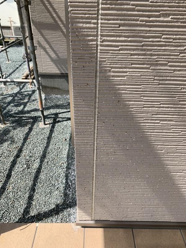 熊本市東区湖東 M様邸屋根外壁塗装工事サムネイル
