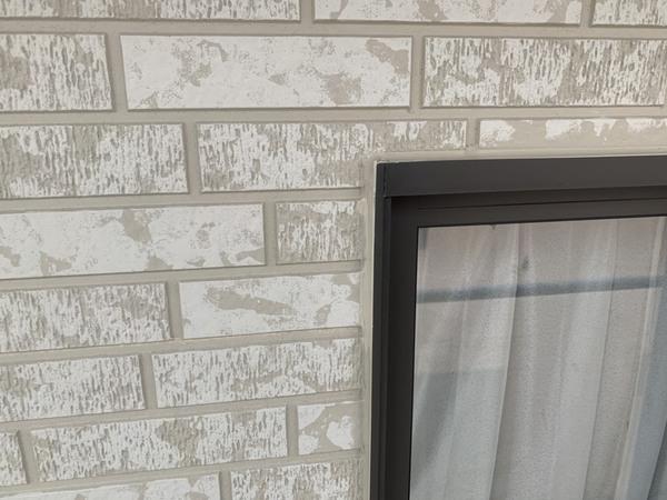 熊本市東区戸島 S様邸屋根外壁塗装工事サムネイル