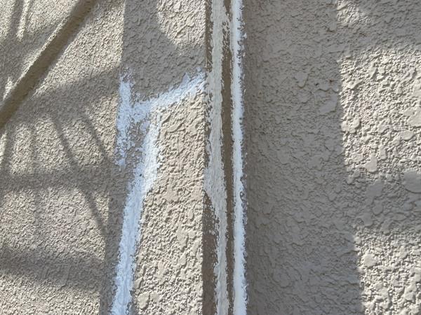 熊本市中央区呉服町 K様邸外壁塗装工事サムネイル