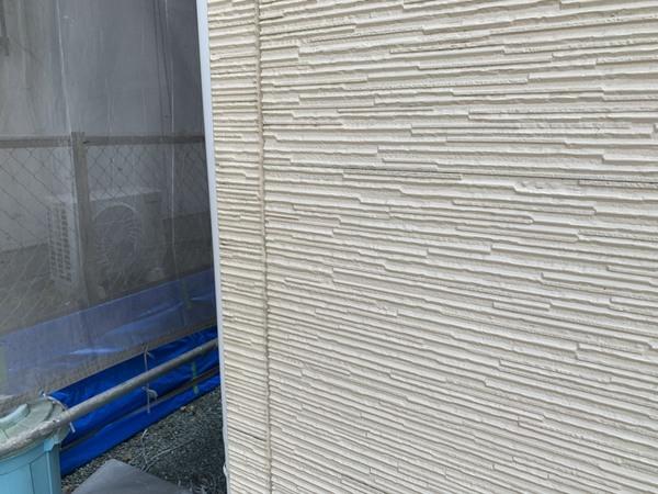 熊本市東区 G様邸屋根外壁塗装工事サムネイル