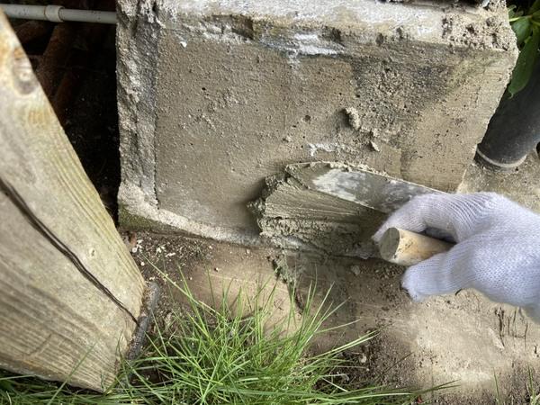 熊本市北区 T様邸屋根外壁塗装工事サムネイル